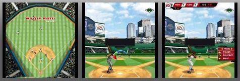 MVPBaseball07.jpg