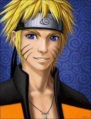 Naruto_by_Eldanis.jpg