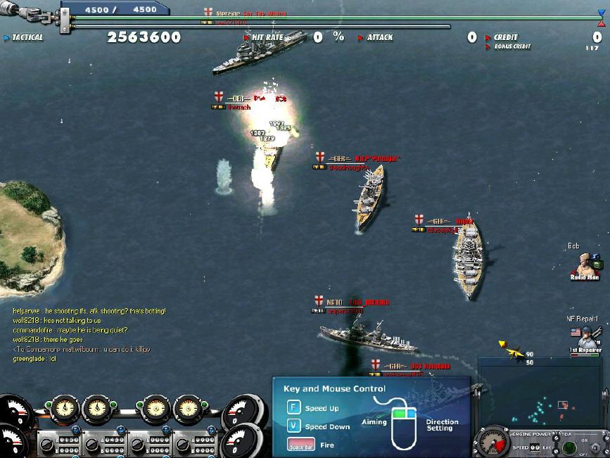 NavyField031.jpg