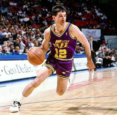 nba_g_stockton_395.jpg