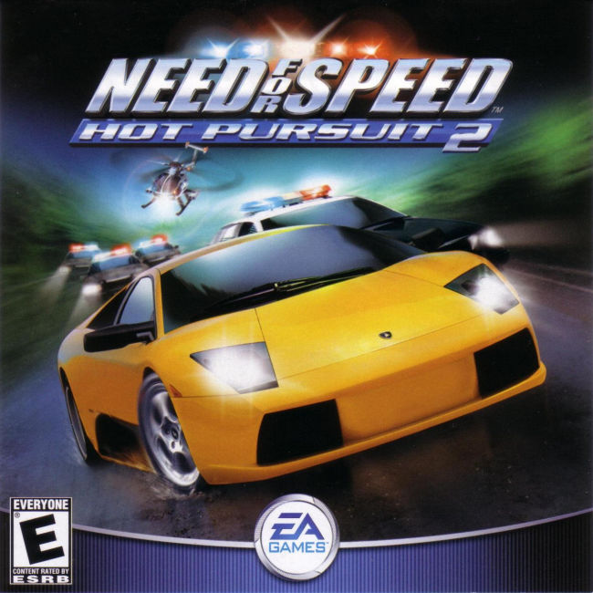 Need_For_Speed_Hot_Pursuit_2-front.jpg