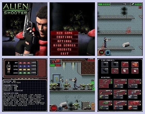Net_Lizard_Alien_Shooter.jpg