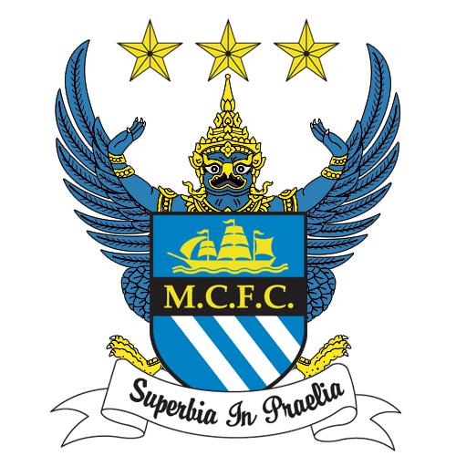 new-man-city-crest.jpg