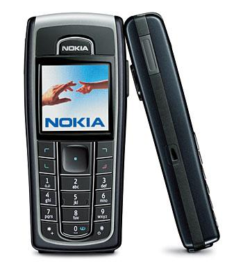 Nokia_6230_Color_Video_Camera_Bluetooth_Cell_Phone.jpg