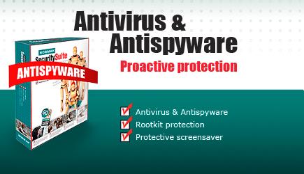 Norman_antivirus.jpg