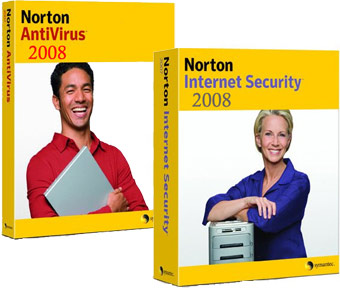 norton-2008-products.jpg