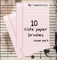 Note_paper_brushes_by_luminicity.png