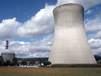 nukleer.jpg