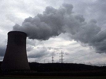 nukleer2.jpg