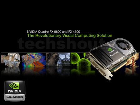 nvidia-quadro-new.jpg
