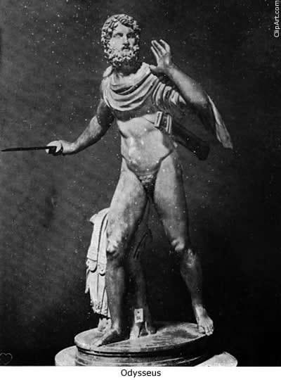 Odysseus-l.jpg