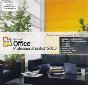Office-2003.jpg