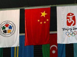 olimpiyatcinbayrak.jpg