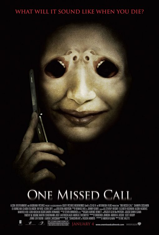 one_missed_call5.jpg