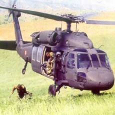 operasyonlar-havadan-ve-karadan-devam-ediyor_o.jpg