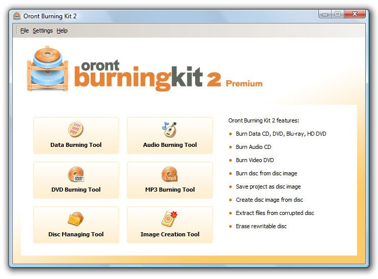 Oront_Burning_Kit_2_Basic-1.jpg