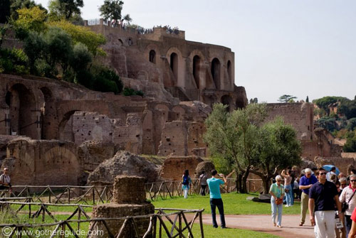 Palatine_Rome.jpg