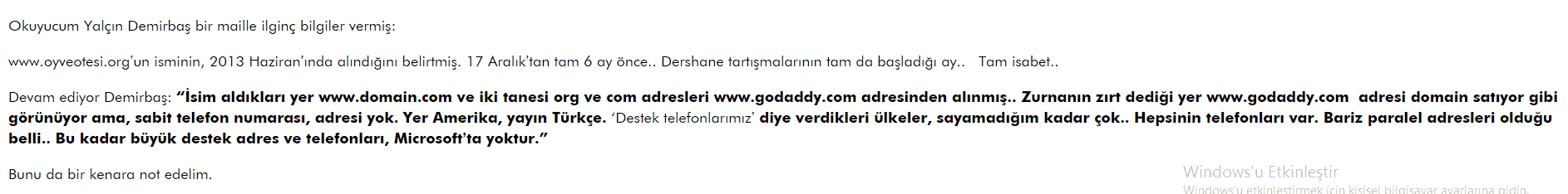 paralel.png