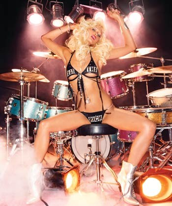 Paris-Hilton-Muzik.jpg