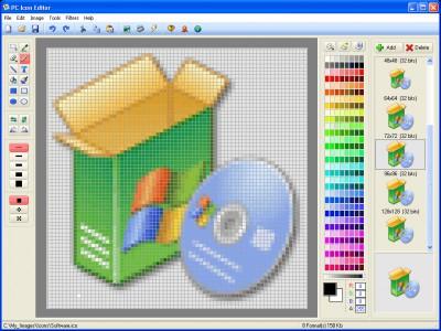pc-icon-editor.jpg