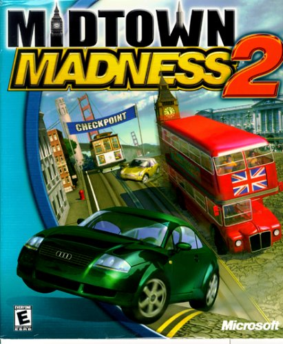 pc-midtown_madness_2.jpg