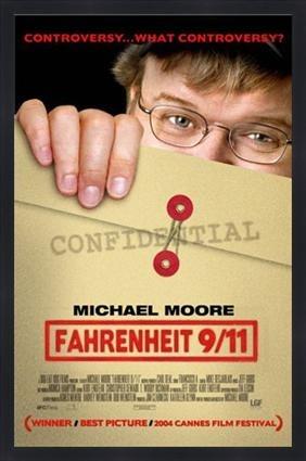 PF_973679~Fahrenheit-9-11-Posters.jpg