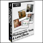 photographic-tools-and-lens150.jpg