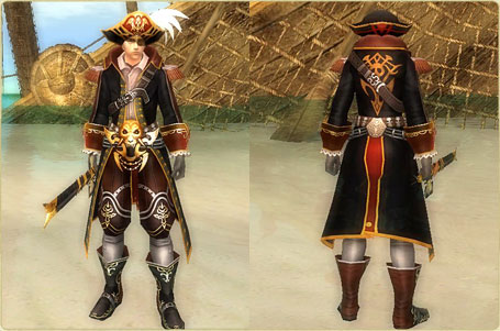 pirate_01.jpg