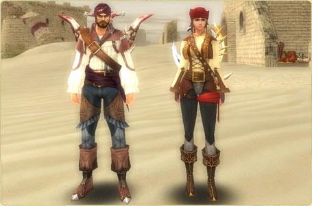 piratecrew_01.jpg