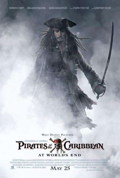 Pirates3Jack.jpg