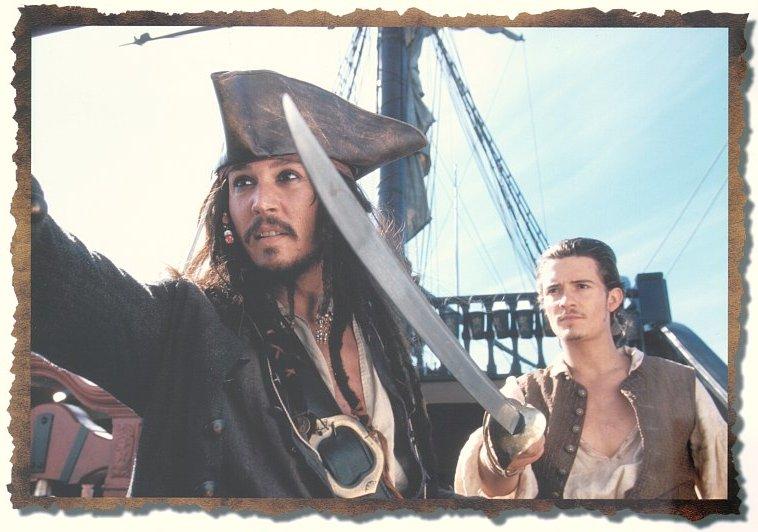 PiratesOfTheCaribbean_4.jpg