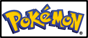 pokemontitle.png