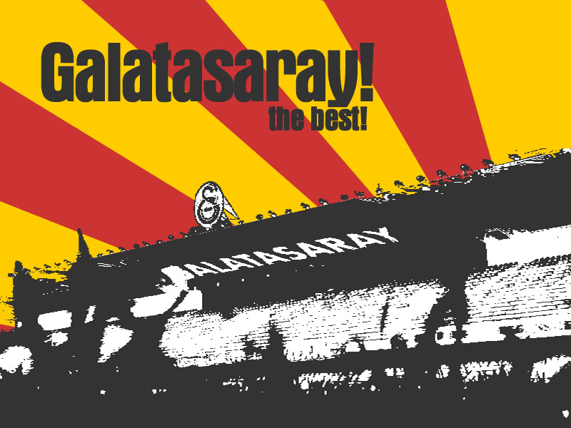 PopArt_Galatasaray_by_SoKaRCa.jpg