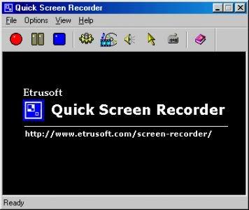 PortableQuickScreenRecorder1.jpg