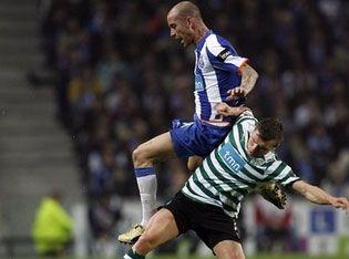 PortoSporting_Lig0809.jpg