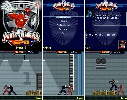 PowerRangersS.P.D.jpg