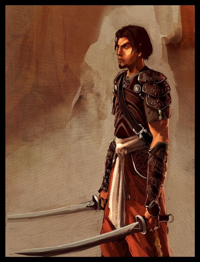 prince-concept05.jpg