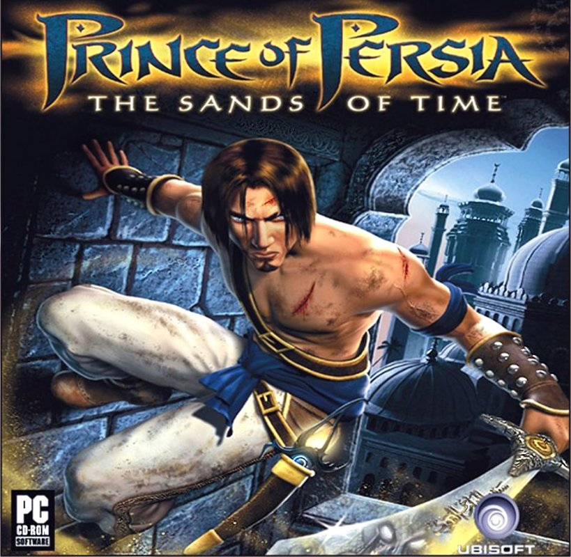 Prince_Of_Persia_The_Sands_Of_Time-front.jpg