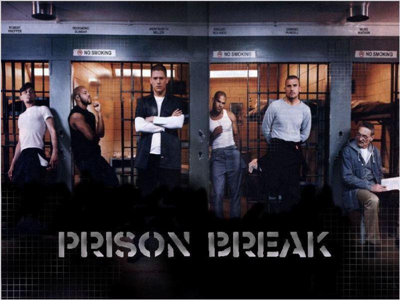 Prison_Break_Hapishane.jpg