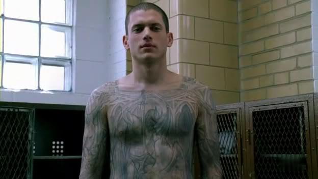 PrisonBreak3.jpg