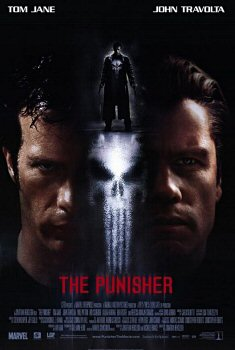 punisher-poster-0.jpg
