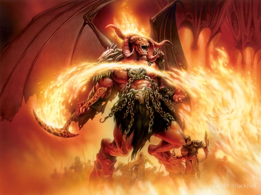 rakdos-demon-lord.jpg