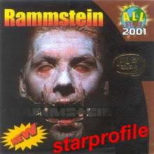 Rammstein__Z_Star_Profile_U_Front_1.jpg
