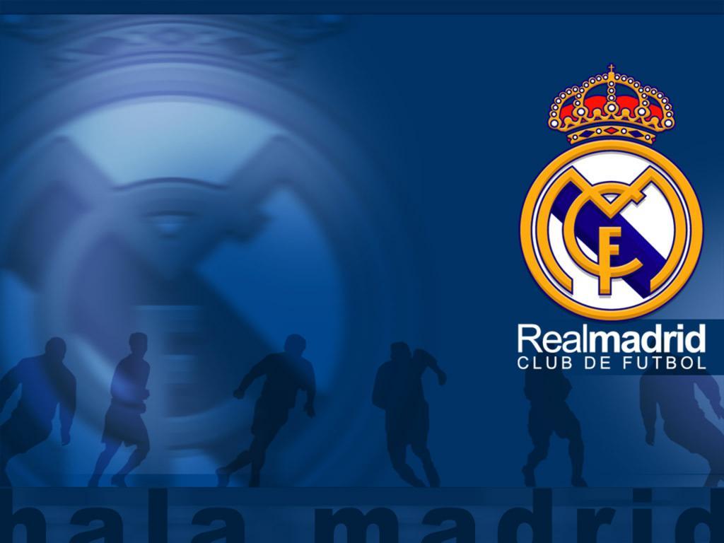 real-madrid-football-club-laliga-wallpapers-4.jpg