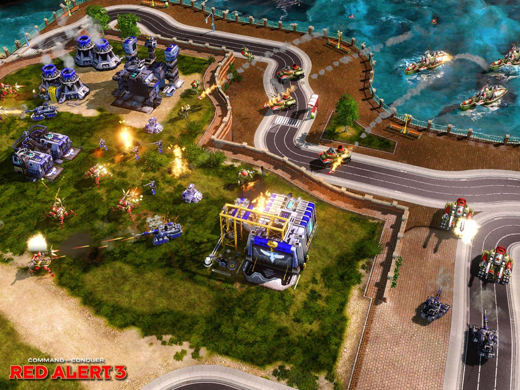RedAlert3_screen1.jpg