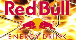 redbull_energyheader.jpg