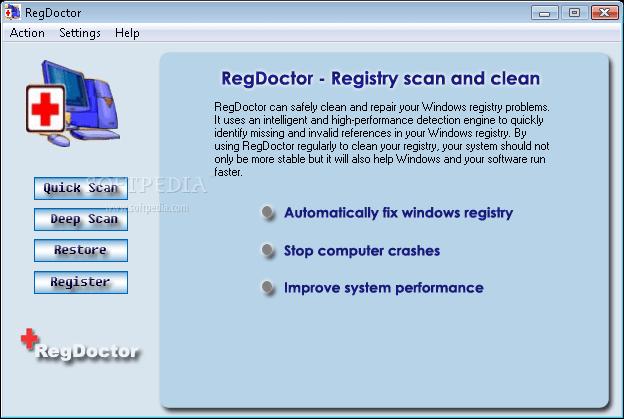 RegDoctor_1.png