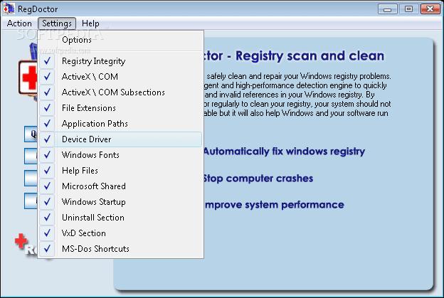 RegDoctor_2.png