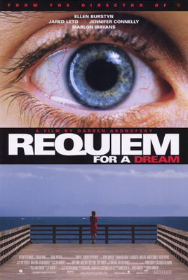 requiemforadream2000a.jpg