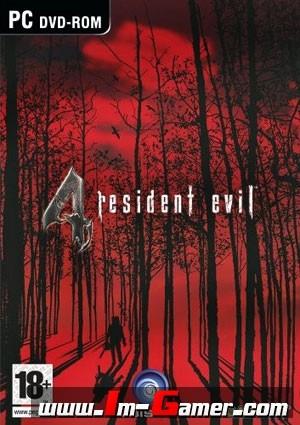 resident_evil_4.jpg